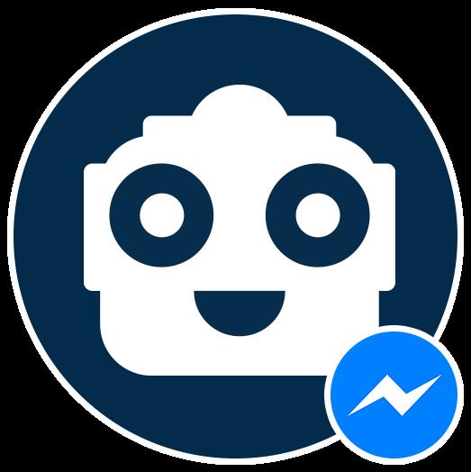 Mickoh Marketing LLC, a chatbot developer