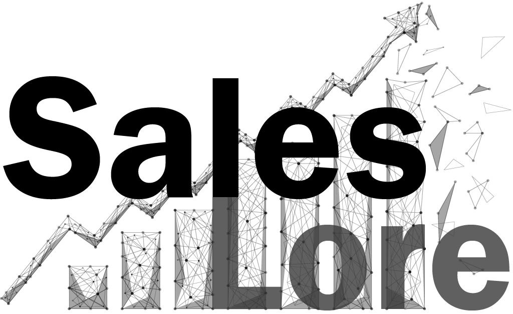 SalesLore LLC, a chatbot developer