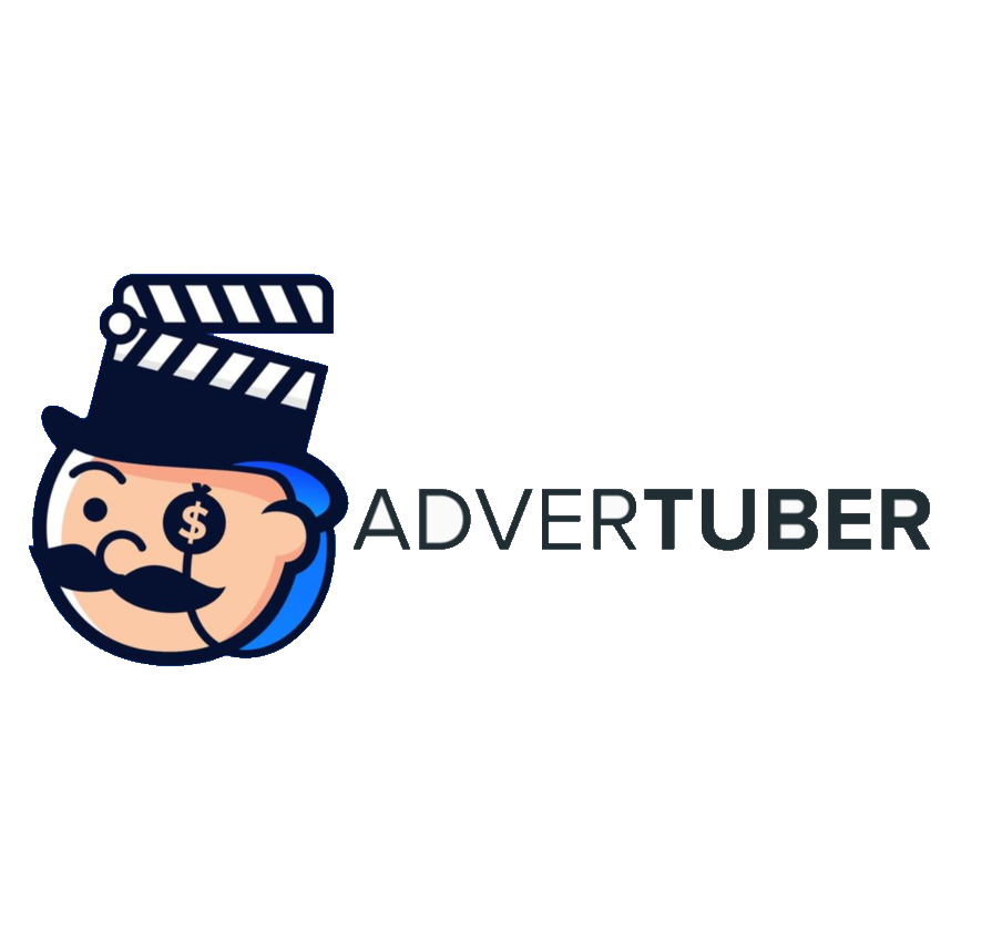 Advertuber , a chatbot developer