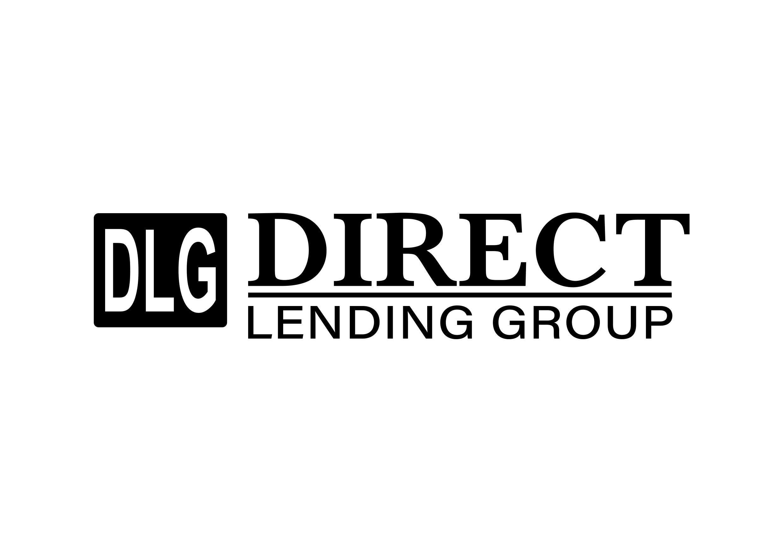 Direct Lending Group, Inc, a chatbot developer