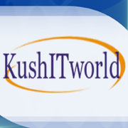 KushITworld, a chatbot developer