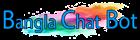 https://banglachatbot.com, a chatbot developer