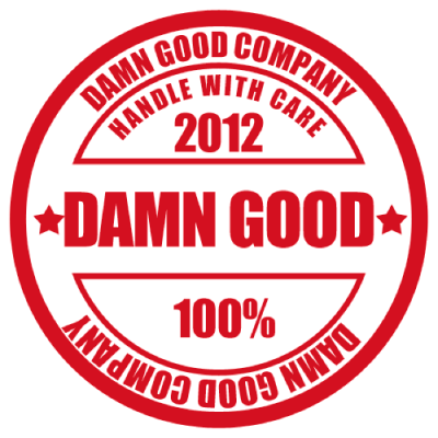 D Good Company Ltd, a chatbot developer