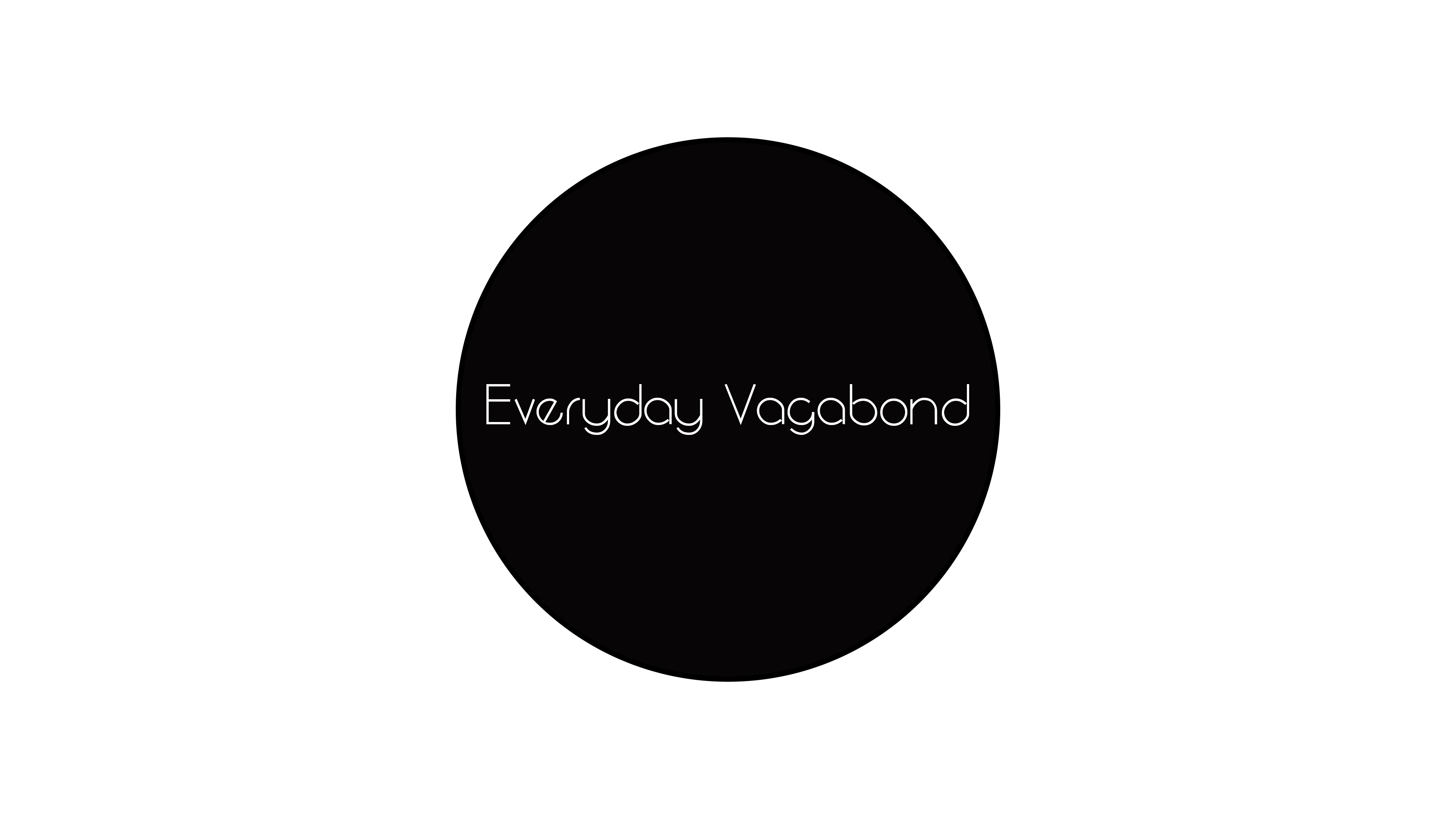 Everyday Vagabond, a chatbot developer