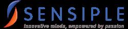 Sensiple, a chatbot developer