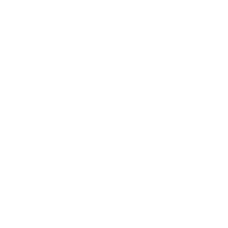 Dedicated Bot, a chatbot developer