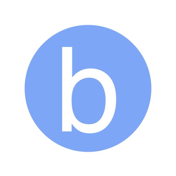 BotsBand, a chatbot developer