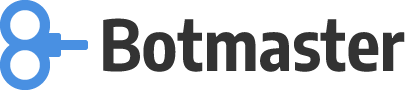 Botmaster, a chatbot developer