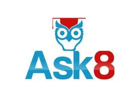Ask8.com - Internet Marketing Consultant - SEO NYC, a chatbot developer