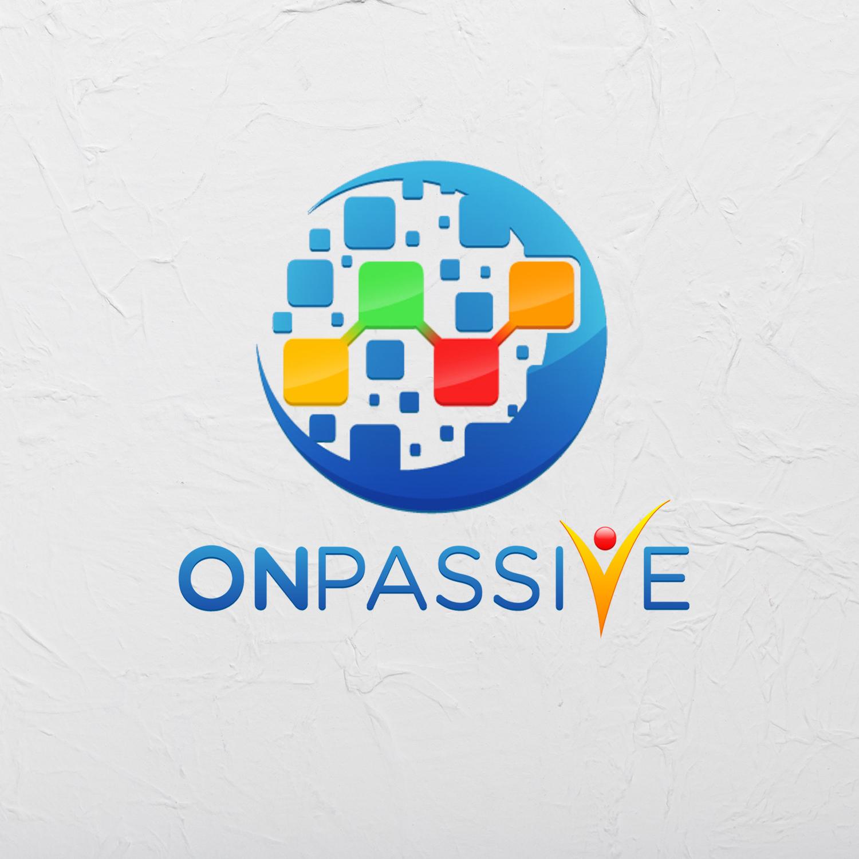 ONPASSIVE, a chatbot developer