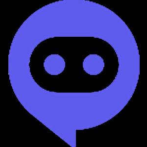 ChatBots360, a chatbot developer