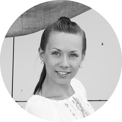 Viktoria Perminova